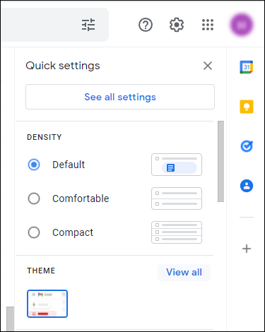 Gmail-s-profile-in-Outlook-img-2