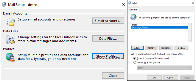 Gmail-s-profile-in-Outlook-img-5
