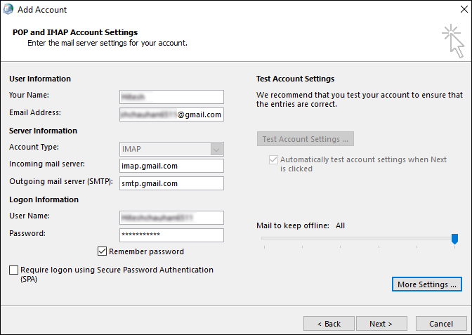 Gmail-s-profile-in-Outlook-img-9