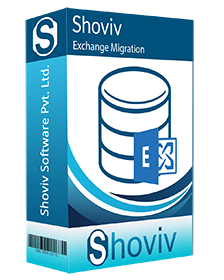 Exchange Migration