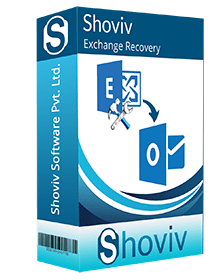 Exchange Recovery