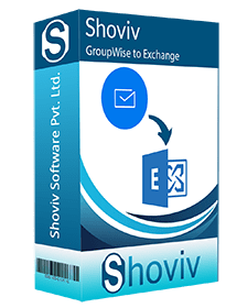 Groupwise to Exchange
