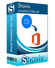 Groupwise to Office 365