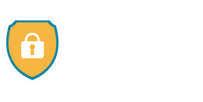 Secure Transitions