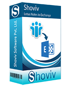 Lotus Notes to Exchange
