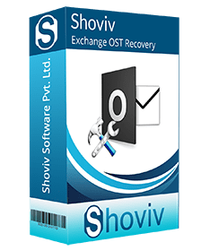 An Error Free Solution for OST Recovery