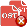 OSTs Closure With No Hurdle