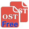 Free OST Viewer Available