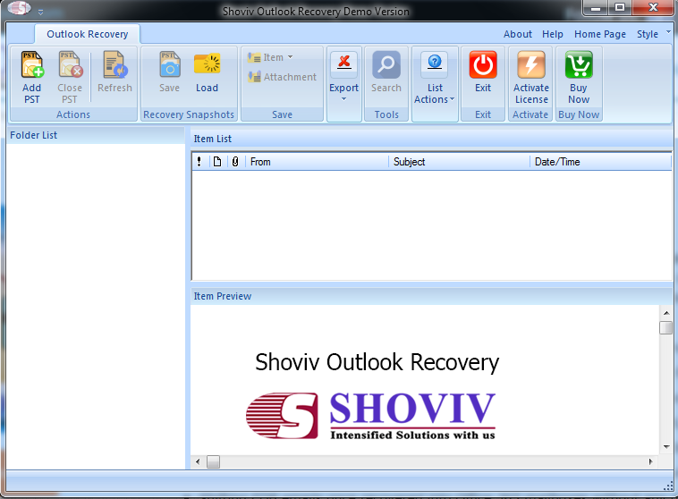 pst recovery, outlook recovery, recover corrupted outlook files, pst to office 365