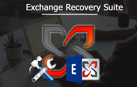 Exchange Recovery Suite