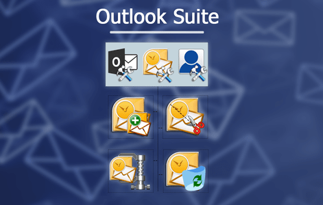 Outlook Suite