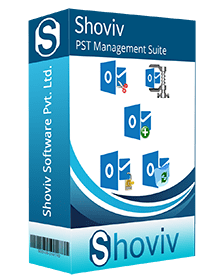 PST Management BOX