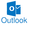 Support All MS Outlook Versions